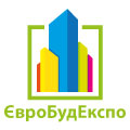 Євробудекспо