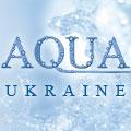 Міжнародний водний форум