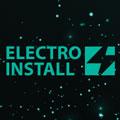Electro Install