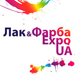 05- ЛАК&ФАРБА EXPO UA - 2021