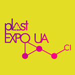 06- PLAST EXPO UA - 2021