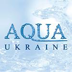 14- AQUA UKRAINE - 2021