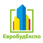 18- ЄВРОБУДЕКСПО - 2021