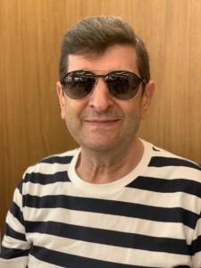 Владислав Таранюк - Фото