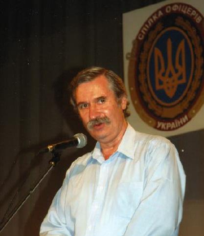 Matuzko foto-01