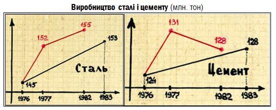 Vytoky-21-09