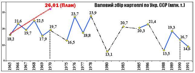 Vytoky-21-15