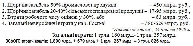 Vytoky-21-19