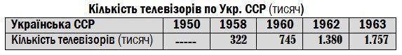 Vytoky-21-36